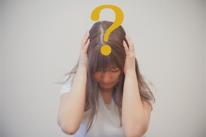 後悔しない転職活動の進め方~失敗の落とし穴と対処法とは?