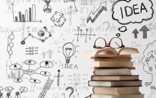M&Aアドバイザーに関心のある方必読!! M&Aアドバイザーの業務・習得が必要な知見とは?