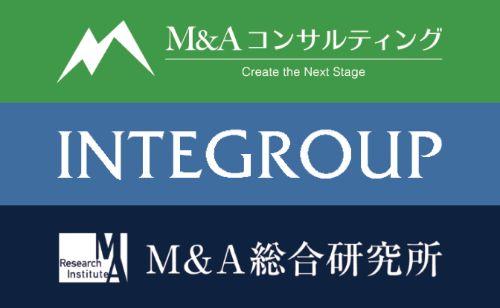 integroup logo