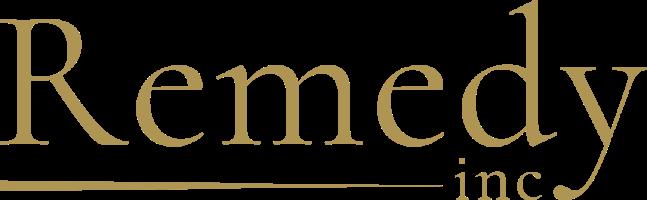 リメディ株式会社